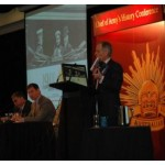 "BOOK LAUNCH ""Australians at War in New Zealand"""
