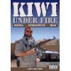 Kiwi Under Fire in Iraq