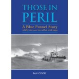 Those in Peril - A Blue Funnel Story