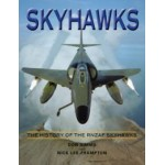 SKYHAWKS: The History of the RNZAF Skyhawk