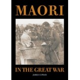 Mâori in the Great War: