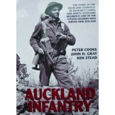 Auckland Infantry