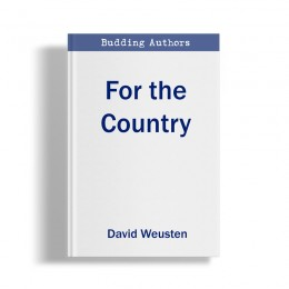 For the Country