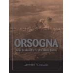 Orsogna: New Zealands First Italian Battle